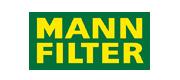 Filtry Mann