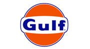 Oleje Gulf