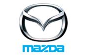 Oleje Mazda