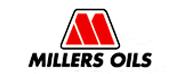 Oleje Millers Oils