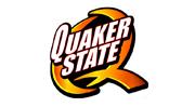 Oleje Quaker State