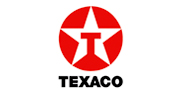 Oleje Texaco