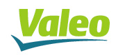 Wycieraczki Valeo