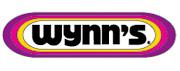 Produkty Wynn's