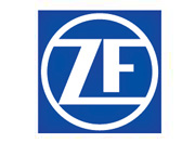 Produkty ZF